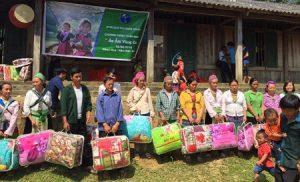 activites-humanitaire-2016-vietnam