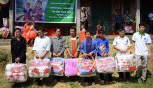 aider-les-enfants-defavorises-nord-vietnam