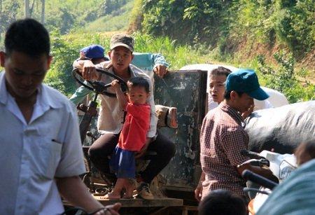 association-humanitaire-vietnam