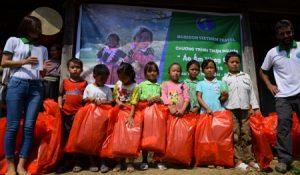 circuit-humanitaire-vietnam-2016