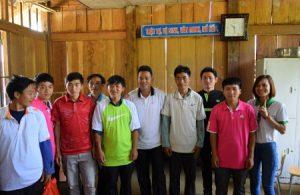 donner-des-vetements-nord-vietnam