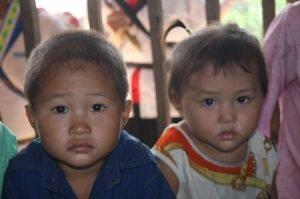 ecole-ethnique-vietnam