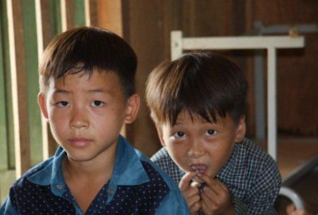 projet-voyage-aider-les-enfants-du-nord-vietnam
