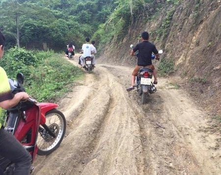 route-du-nord-du-vietnam