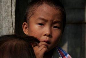 visage-vietnam