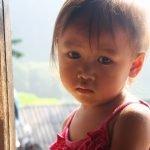 voyage-solidaire-avec-horizon-vietnam-travel