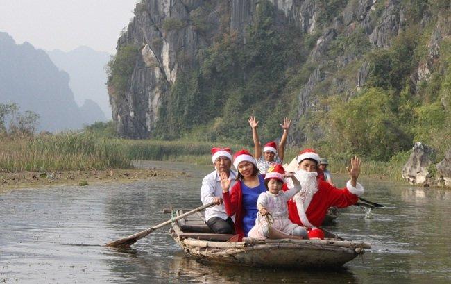 nos-photos-de-noel-vietnam