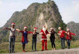 photos-de-noel-au-vietnam