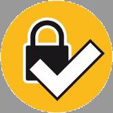Garantie paiement sécurisé