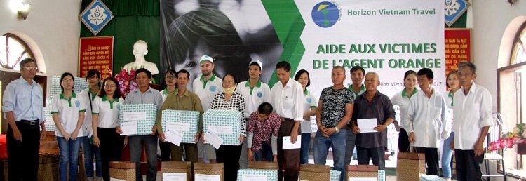 association-humanitaire-au-nord-du-vietnam
