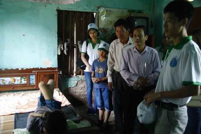 vietnam-victime-agence-orange-photo-2