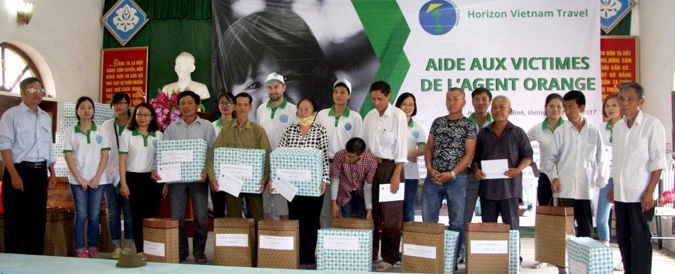 voyage-humanitaire-circuit-au-nord-vietnam