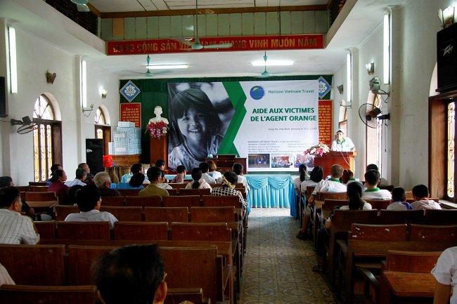 voyage-solidaire-vietnam-2017-victime-agence-orange