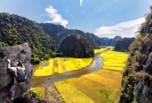 2-semaines-au-vietnam-circuit-photo-15