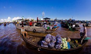 2-semaines-au-vietnam-photo-22
