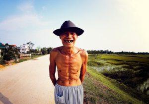2-semaines-de-voyage-au-vietnam-photo-16