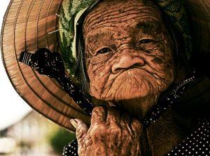 circuit-2-semaines-vietnam-photo-voyage-16