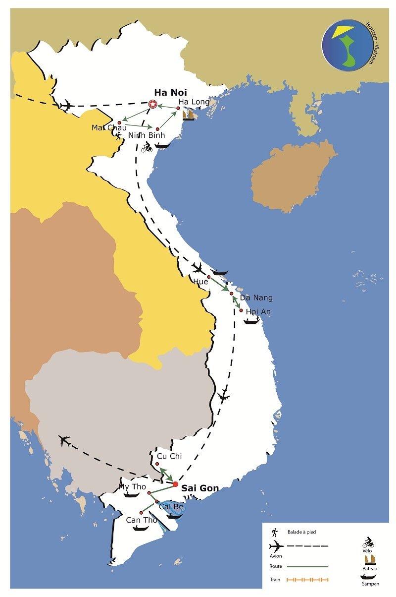 circuit-vietnam-2-semaines-carnet-de-route