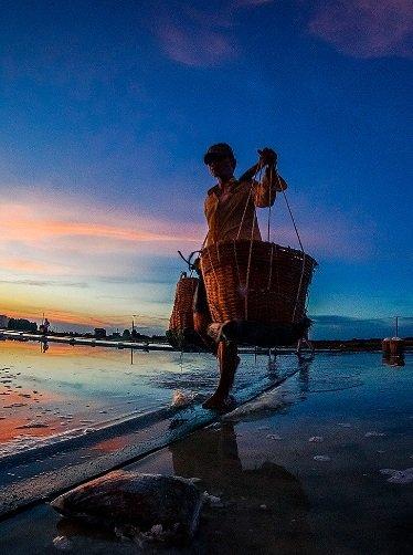 circuit-vietnam-2-semaines-photo-banner-voyage-vertical