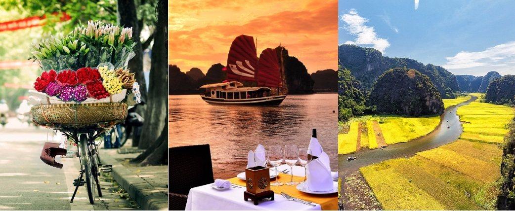 circuit-vietnam-2-semaines-photo-du-voyage-1
