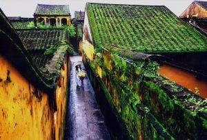 voyage-2-semaines-au-vietnam-photo-24