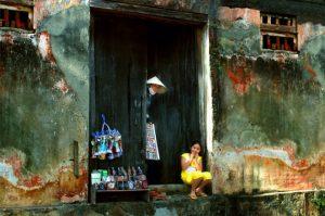 voyage-vietnam-2-semaines-photo-20