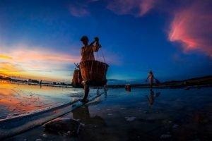 voyage-vietnam-2-semaines-photo-31