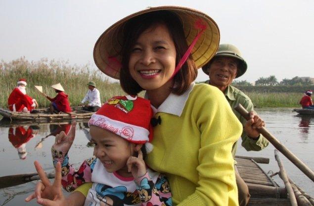 ta-thi-thu-minh-thu-est-le-chef-comptable-horizon-vietnam-voyage