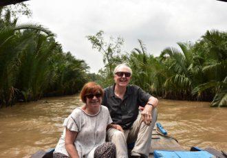 mireille-et-patrick-duchossoy-voyage-mekong-27-novembre-2017