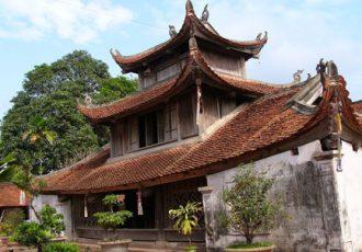 la-pagode-de-but-thap-bac-ninh-vietnam