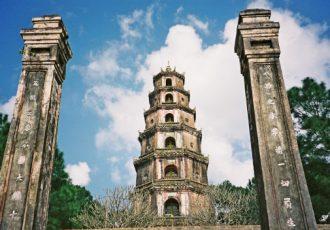 la-pagode-de-thien-mu-hue