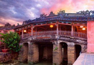 le-pont-japonais-hoi-an-vietnam