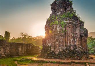 le-sanctuaire-my-son-hoi-an-vietnam