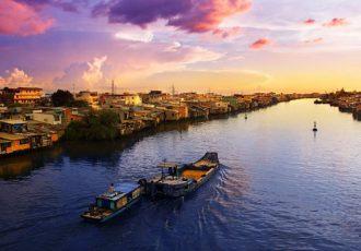 voyage-vietnam-souvenirs-mekong-delta