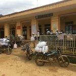 ecole-ethnique-vietnam-nord