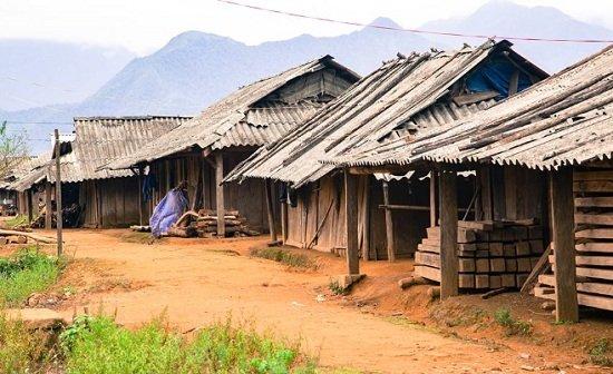 le-village-pauvre-de-cu-vai-mission-humanitaire-horizon