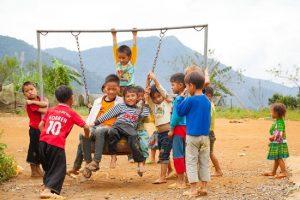 les-ecoles-ethniques-nord-vietnam-2018