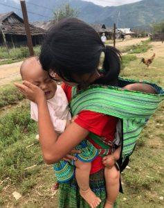 les-enfants-ethnies-mongs-nord-vietnam