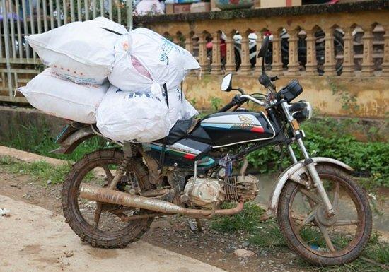 moto-nord-vietnam-action-humanitaire-2018-horizon-vietnam