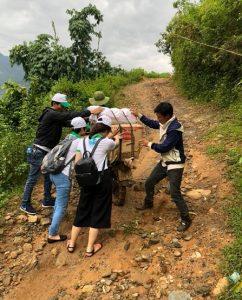 voyage-humanitaire-horizon-vietnam-2018