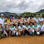 voyage-responsable-horizon-vietnam-travel-2018