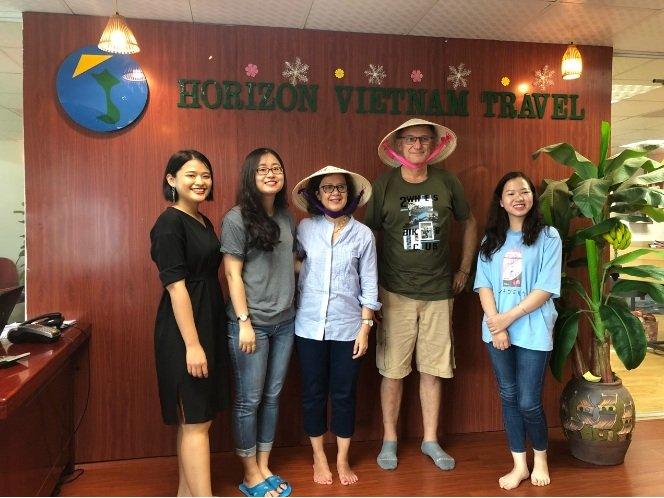 mme-m-souvenirs-octobre-avec-horizon-vietnam