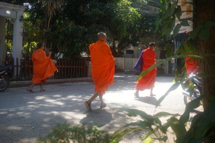 mme-christine-et-jean-louis-biton-voyage-laos-cambodge