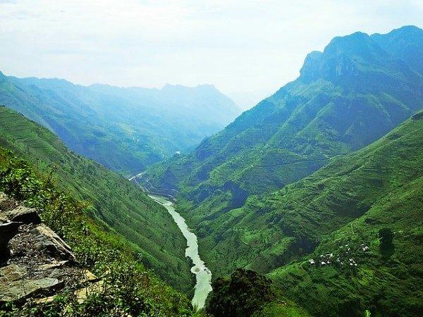le-col-de-ma-pi-leng-voyage-au-vietnam