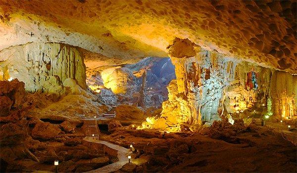 grotte-de-Thien-Canh-Son