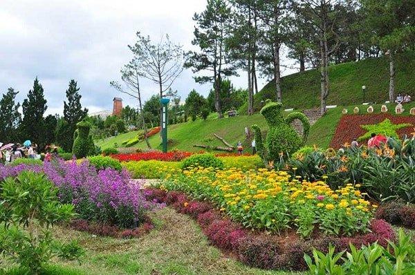 le-jardin-des-fleurs-dalat