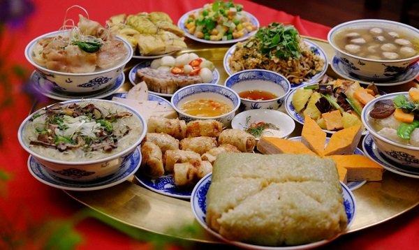 repas-vietnamien