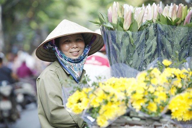 ville-de-hanoi-vietnam