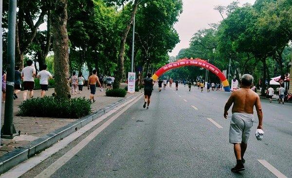 faire-du-sport-au-vietnam