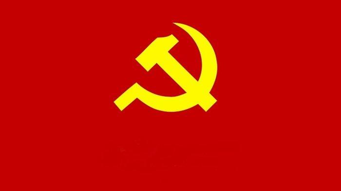 drapeau-du-parti-communiste-du-vietnam